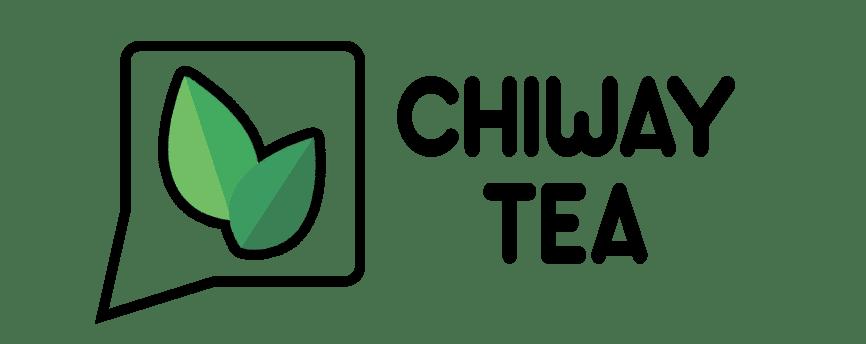 ChiWayTea